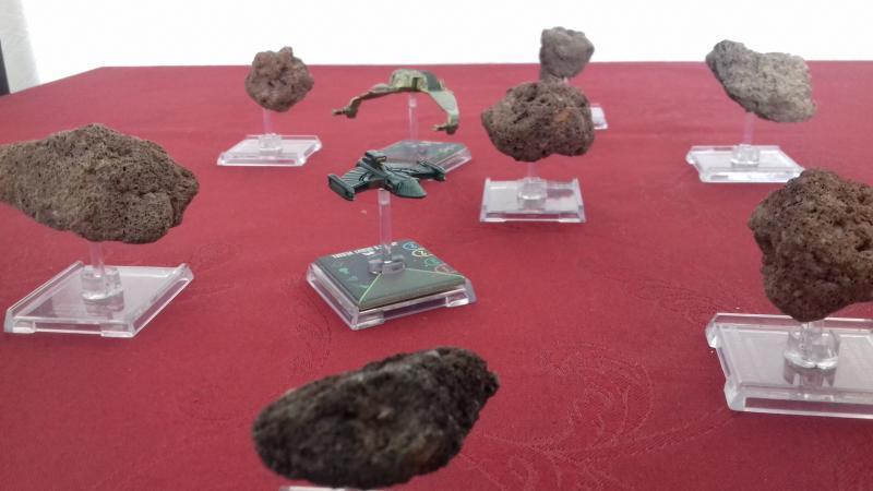 Asteroiden 20180325_145159a